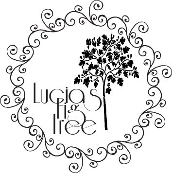 Lucias Fig Tree